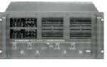 Dynacord PCA 2455