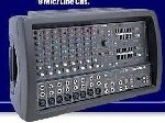 Mackie 808S